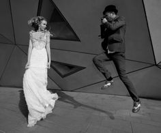 Galia Lahav 2012 Bridal Collection   My Dress of the Week  | bellethemagazine.com