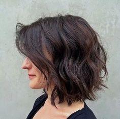 Cheveux-Mi-longs-113.jpg (500×496)