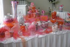 Astonishing 108 Best Candy Buffet Mistakes Images In 2016 Candy Download Free Architecture Designs Embacsunscenecom