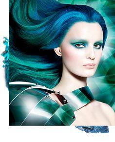 Introducing SEPHORA+PANTONE UNIVERSE Emerald Collection. #SephoraPantone #Sephora @PANTONE COLOR