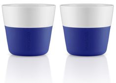Eva Solo - Lungo krus 2 stk. #inspirationdk #blue #blå