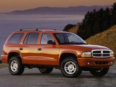 Steel Gas Fuel Tank Filler Neck Hose Pipe for 98-03 Dodge Durango