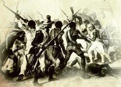 By Leon A. Waters One of the most suppressed and hidden stories of African and African American history is the story of the 1811 Slave Revolt. The aim of the revolt was the establishment of an inde…
