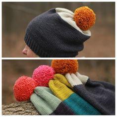 Ravelry, Knitted Hats, Winter Hats, Knitting, Fashion, Hipster Stuff, Moda, Tricot, Fashion Styles
