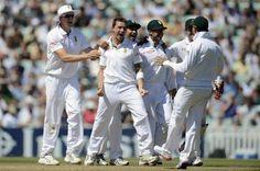 South Africa vs Sri Lanka 3rd Test Live Cricket Streaming