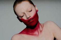 Visuals | Brand | ELLIS FAAS