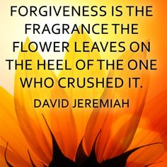Mark Twain quote used on Turning Point with Dr. David Jeremiah