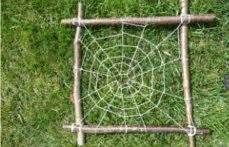 forest school ideas - Yahoo Image Search Results