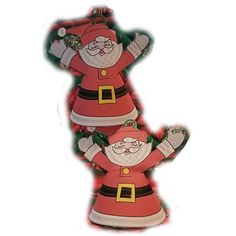 🐣. Offer Xtras! Santa Stand Up 5X7 Machine Embroidery Design for $5.50 #Thanksgiving #MachineEmbroidery #embroidery #EmbroideryDesigns #quilt #sewing #Turkey Machine Embroidery Designs, Tigger, Turkey, Santa, Thanksgiving, Quilts, Sewing, Disney Characters, Unique Jewelry