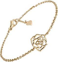 Piaget Rose bracelet