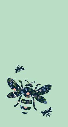 Wallpaper iPhone 7 wallpapers  #iPhone #iPhonewallpaper4k #iPhonewallpaperHD #Wallpaper #Wall...