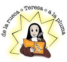 Galer 237 As De Fotos Santa Teresa De Jes 250 S Teresianas