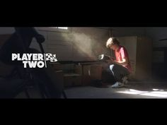 (35) Player Two - YouTube