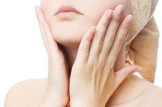 Top 10 - Ways to Rejuvenate Your Skin - Healthy Choices Hub Magazine Acne Facial, Natural Facial, Home Treatment, Healthy Choices, Healthy Skin, Your Skin, Face, Facials, Beauty