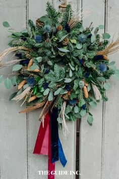 I have been looking for a post like this FOREVER! I am so happy that I found this post, it gave me all the great Christmas ideas I need to make this holiday one of the best! Christmas Wreaths For Windows, Christmas Decorations For The Home, Diy Christmas, Holiday, Decor Ideas, Happy, Vacations, Holidays, Ser Feliz