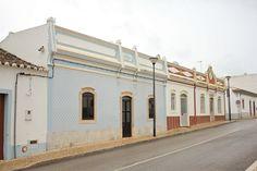 Tavira Barrocal