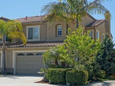 #vincentmorristeam #carlsbadhomesforsale SOLD