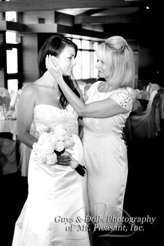 I love this pic...I cry just thinking about my daughter's wedding day coming up