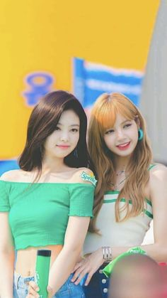 Divas, Kim Jennie, South Korean Girls, Korean Girl Groups, Lisa Blackpink Wallpaper, Black Pink Kpop, Blackpink Photos, Blackpink Fashion, Blackpink Jisoo