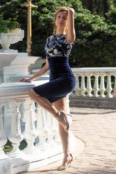 Embroidered tulle & soft velvet. Also available in black. More tango dresses on our online shop www.malvontango.com 🌹 Tango Dress, Tulle, Bodycon Dress, Velvet, Shopping, Black, Dresses, Fashion, Vestidos