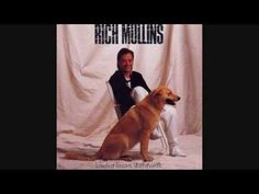 Awesome God, written and performed by Rich Mullins an incredible songwriter who left this earth way too early.  RIP Rich Mullins