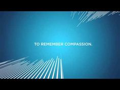 Thunderclap: Join Me! Take a Day to Remember 9/11/01 https://www.thunderclap.it/projects/15332-take-a-day-to-remember