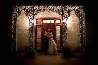Succop Conservancy is a picturesque place to hold your wedding or ...