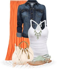 """""""Unbenannt #256"""" by wishlist123 ❤ liked on Polyvore"""