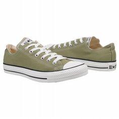 #Converse                 #Mens Athletic Shoes      #Converse #Men's #Star #Specialty #Shoes #(Loden #Green)                      Converse Men's All Star Specialty Ox Shoes (Loden Green)                                                http://www.snaproduct.com/product.aspx?PID=5865793