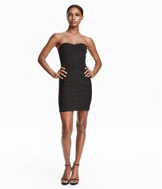 Size 6. LBD  hm.com .