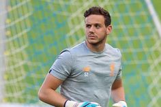 Danny Ward and Ben Woodburn called up by Wales for World Cup qualifiers Call Up, World Cup Qualifiers, Goalkeeper, Liverpool Fc, Wood Burning, Wales, Moldova, Austria, Mens Tops
