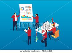 Find Team Big Data Analysis stock images in HD and millions of other royalty-free stock photos, illustrations and vectors in the Shutterstock collection. Thousands of new, high-quality pictures added every day. Big Data, New Pictures, Royalty Free Photos, Illustration, Illustrations