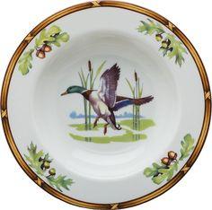 http://www.juliewear.com/images/porc_gallery/GAME_BIRDS/l_soup.jpg