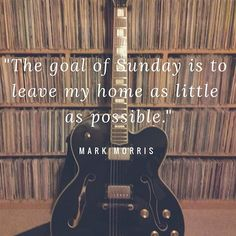 There's a very interesting story indeed behind that guitar! . . #Sunday #quotes #antoria #jazzstar #black #semiacoustic #hollowbody #electric #electricguitar #guitar #records #recordcollection