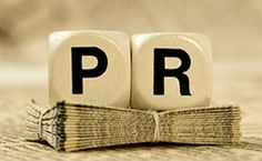 PR or public relations is often a misunderstood term that deserves a little clarification. Read more to learn more about public relations in your business.
