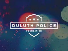 Duluth police foundation 01