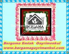 Izmir Bergama doğancı da satılık yola cepheli kadastrol yola 0 zeytinlik bağ bahçe tarla arazi 3.500 m2.