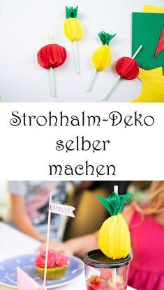 Stanzschablone Bienenwabe Biene Weihnachten Geburtstag Hochzeit Karte Album Deko