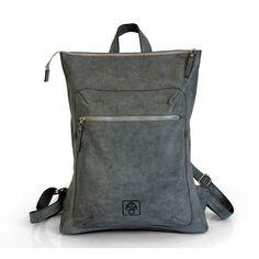 0c84174b26aa Лучших изображений доски «Кожаные рюкзаки   Мужские и женские»  52 ...