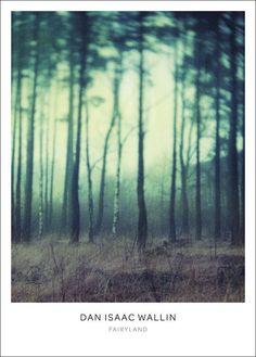 norsu interiors - Dan Isaac Wallin - Fairyland, 50 x 70cm, $80.00 (http://www.norsu.com.au/dan-isaac-wallin-fairyland-50-x-70cm/)
