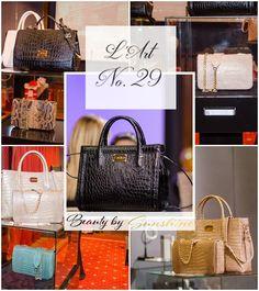 Lartno29-un-an-artmark-beautybysunshinecom-Cristina-Herea-Romania-tv