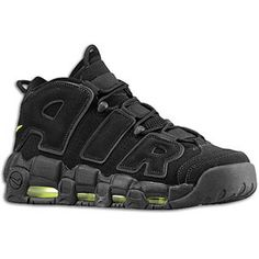 af6f4195114 Scottie Pippen Shoes Retro Sneakers, Nike Sneakers, Nike Shoes Outlet, Nike  Free Shoes