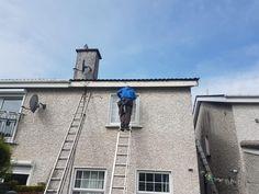 Roofing Contractors in Blanchardstown, Dublin - Free Quotations Roofing Contractors, Roof Repair, Dublin, Quotations, Building, Free, Travel, Viajes, Buildings