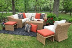 AE-Outdoor-Arizona-Sectional-Seating-Patio-Furniture-Outdoor-Wicker-Sunbrella-1.jpg