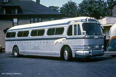 GM PD 4104_Greyhound_G6465_(Fernando Ezidio) - BARRAZABUS :Onibus do Brasil e do Mundo! - Fotopages.com
