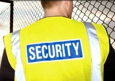 East Sussex Security - http://phaseonesecurity.co.uk/about-us/areas-we-cover/security-company-sussex/