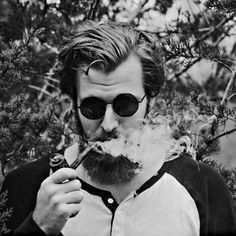 @gideonbeforejohnson #beard #beardgang #beards #beardeddragon #bearded #beardlife #beardporn #beardie #beardlover #beardedmen #model #blackandwhite #beardsinblackandwhite