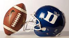 Vote Now for Your Favorite Duke Football Moment! #GoDuke