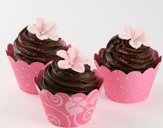 Artes DaVinci: Pasteles y Cupcakes para Boda y 15 Años