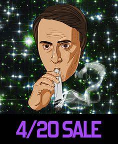 carl sagan marijuana cannabis essay mr x